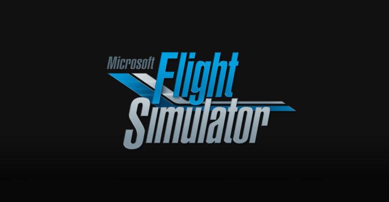 بازی شبیه ساز - Microsoft Flight Simulator
