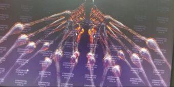 شایعه: فرام سافتور در حال ساخت یک بازی انحصاری برای پلی استیشن ۵ است