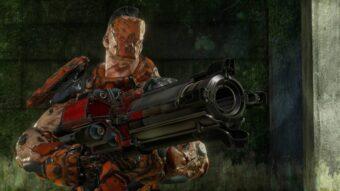 برنامهی مراسم QuakeCon 2021 به یک بازی Quake جدید از MachineGames اشاره کرده است