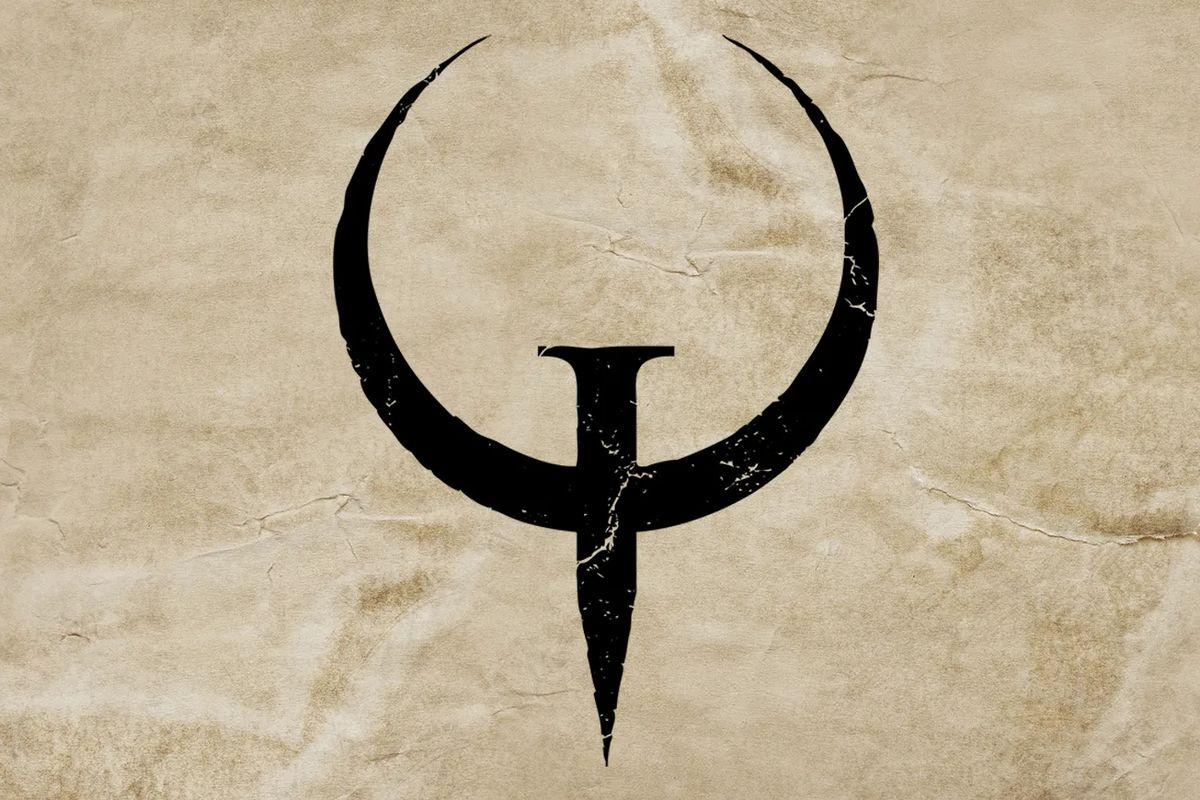 بازی Quake برای کنسول های نسل هشتم عرضه شد