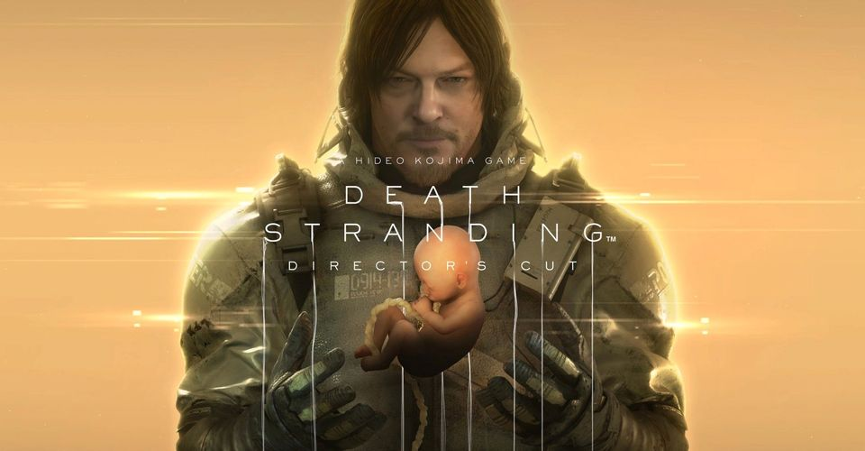 نمرات بازی Death Stranding Director's Cut منتشر شد