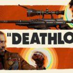 PlayStation Showcase   ویدئویی جدید از گیمپلی بازی Deathloop منتشر شد