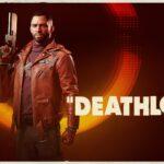نمرات بازی Deathloop منتشر شد