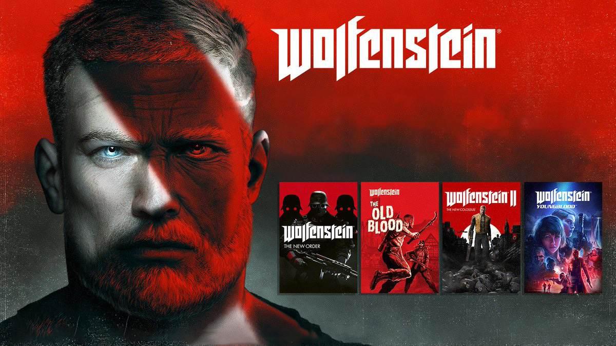 نگاهی به تاریخچه سری Wolfenstein؛ از نسخههای هشت بیتی تا واقعیت مجازی