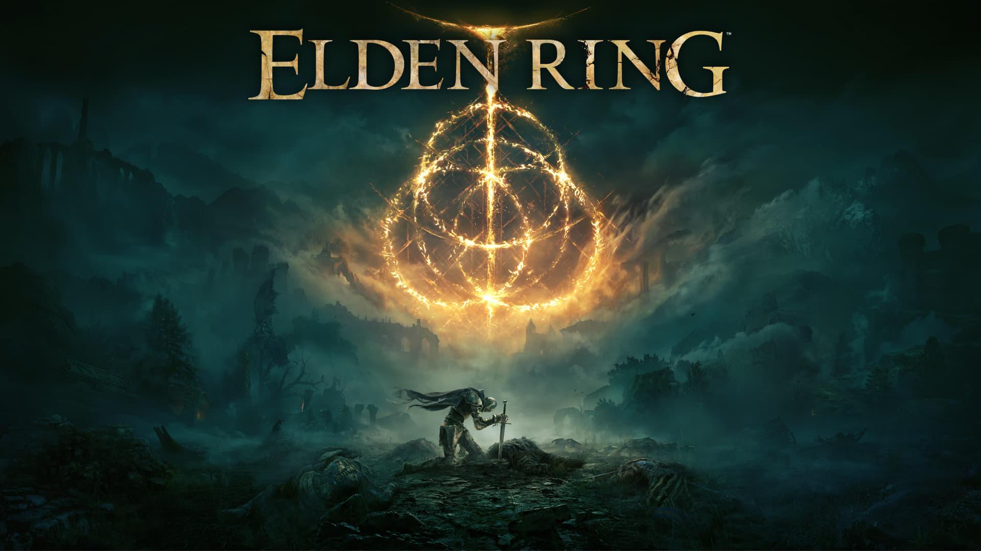 نگاهی بر ویژگیهایی که سبب تمایز بازی Elden Ring از سری Dark Souls میشوند