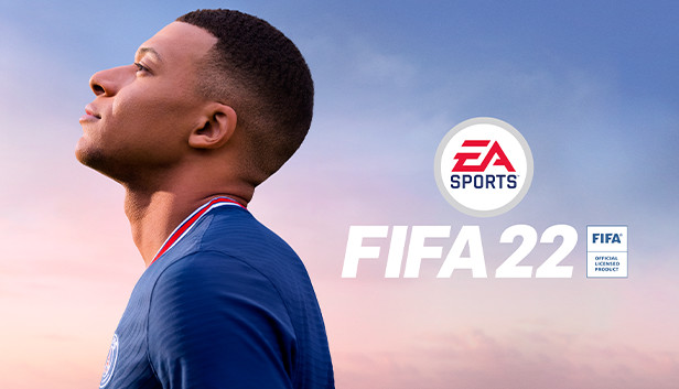 نمرات بازی FIFA 22 منتشر شد