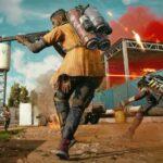 نمرات و نقدهای بازی Far Cry 6 منتشر شدند