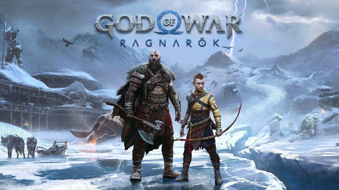 بررسی و تحلیل تریلر گیمپلی بازی God of War: Ragnarok؛ پایان یک حماسه