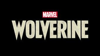 PlayStation Showcase   از بازی Marvel's Wolverine رونمایی شد