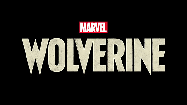 PlayStation Showcase | از بازی Marvel's Wolverine رونمایی شد