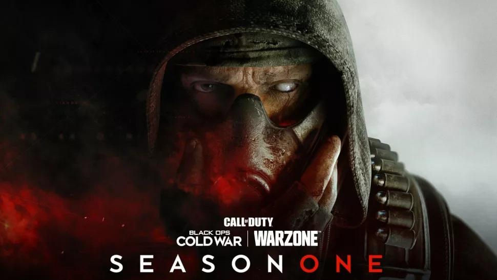 آموزش بازی Call of Duty Warzone