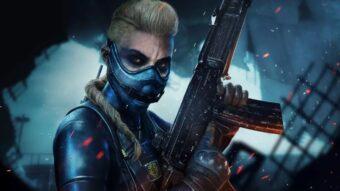 راهنمای بازی Call of Duty Warzone؛ ترفندهایی که به شما کمک میکنند تا از رقبایتان پیشی بگیرید