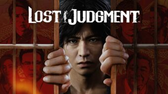 بازی Lost Judgment؛ ۱۳ نکته که باید در مورد آن بدانید