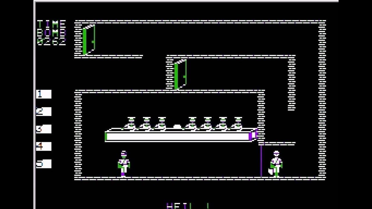 بازی Wolfenstein