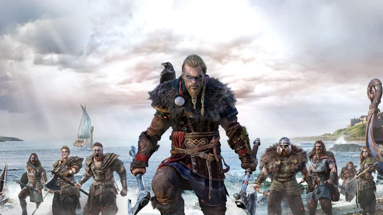 نقد و بررسی بازی Assassins Creed Valhalla؛ رستگاری در سرزمین وایکینگها