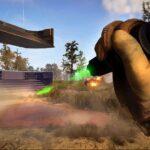 بازی بتل رویال - Ghost Recon Frontline