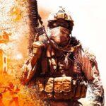 نقد و بررسی بازی Insurgency: Sandstorm؛ غلاف تمام فلزی
