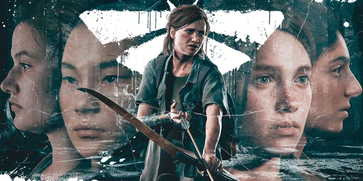 داستان بازی The Last of Us Part 2؛ چرخه انتقام
