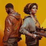 بررسی ویدئویی بازی Deathloop؛ در جست و جوی فردا